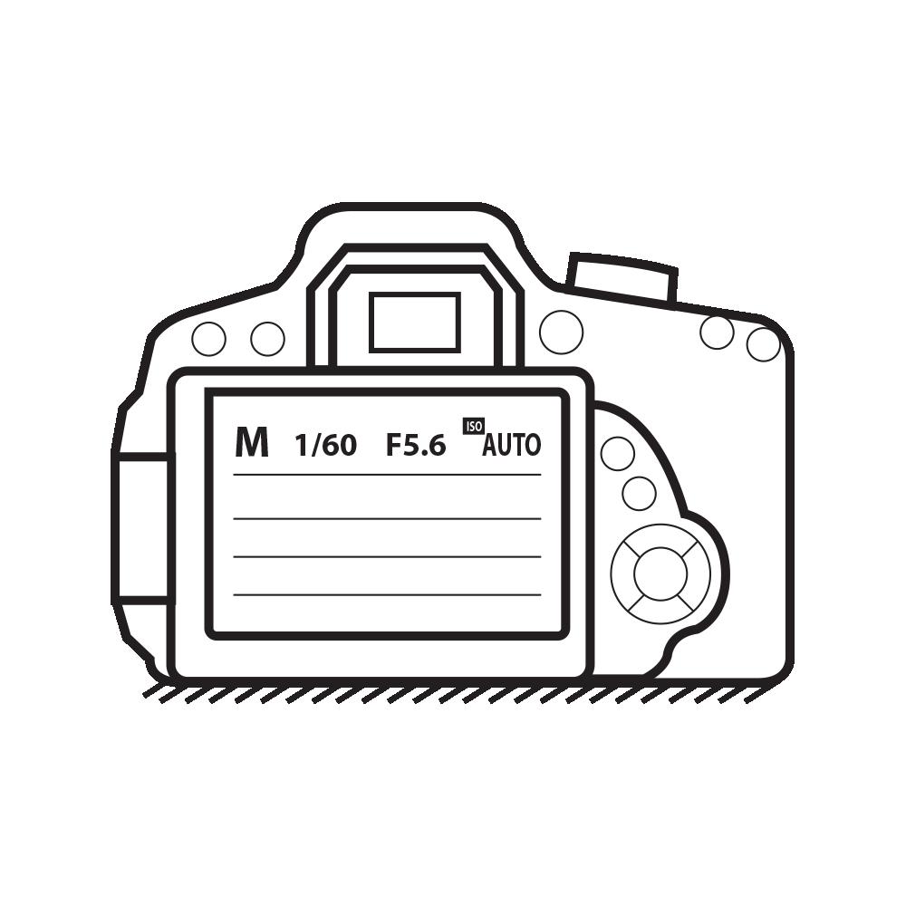 voyage photo tout appareil photo