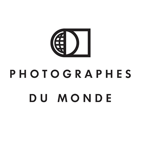 logo photographes du monde