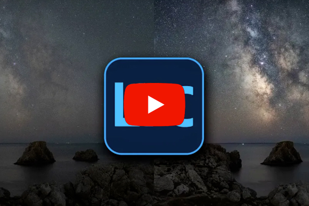tuto video