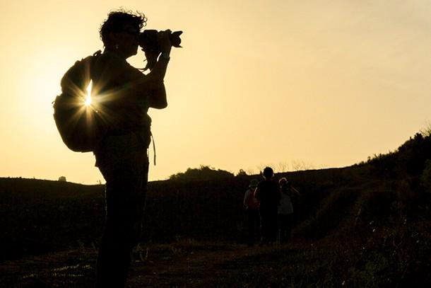 specialiste du voyage photo